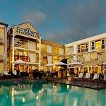 Photo of Protea Hotel by Marriott Knysna Quays
