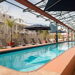 Protea Hotel by Marriott Cape Town Victoria Junction Foto