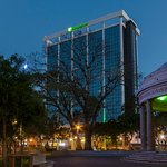 Photo of Holiday Inn San Jose Downtown Aurola