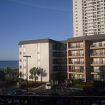 Photo of Myrtle Beach Resort