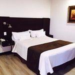 Hotel Patrimonio Foto