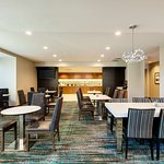 Foto de Residence Inn Chicago Midway Airport