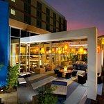 Renaissance ClubSport Aliso Viejo Laguna Beach Hotel