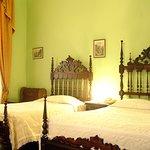 Alegre Hotel Foto