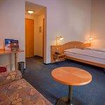 Photo of Hotel du Glacier