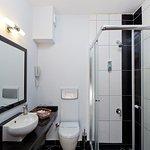 Guney Brabant Hotel Foto