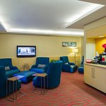 Photo of TownePlace Suites Harrisburg Hershey