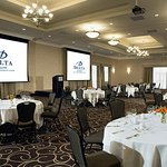 Photo of Delta Guelph Hotel and Conference Centre