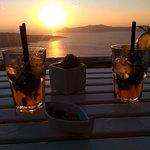 Photo of V Lounge Cafe & Cocktail Bar