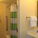 Fairfield Inn & Suites Orlando Near Universal Orlando Resort Foto