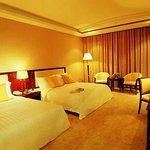Photo of Metropolitan Yiking Hotel