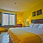 Photo of Holiday Inn Panama Canal