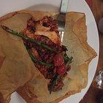 Foto de Aromas Restaurante