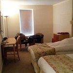 Photo of Holyrood apartHOTEL
