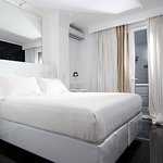 Photo of Acropolis Museum Boutique Hotel