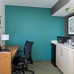 SpringHill Suites Phoenix North Foto