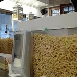 Photo of Dal Moro's - Fresh Pasta To Go
