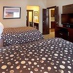 StayBridge Suites DFW Airport North Foto