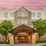 Staybridge Suites Toledo Maumee