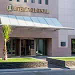 Photo of InterContinental Al Khobar