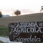 Agriturismo Cioccoleta Foto