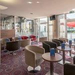 Holiday Inn Express Munich Airport Foto