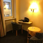 Photo of City Partner Hotel Strauss