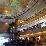 Photo de Yucca Hotel