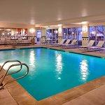 Foto de Fairfield Inn & Suites Boise Nampa