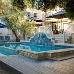 Protea Hotel by Marriott Stellenbosch Dorpshuis & Spa