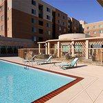 Photo of Residence Inn Phoenix Desert View at Mayo Clinic