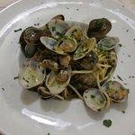Photo of Osteria con Pescheria Acqua e Sale