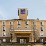 Sleep Inn & Suites Shepherdsville