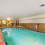 Sleep Inn & Suites Shepherdsville Foto