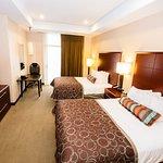 Staybridge Suites Las Vegas Foto