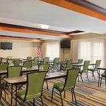 Foto de Fairfield Inn & Suites Columbia Northeast