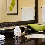 Photo of Fairfield Inn & Suites Orlando at SeaWorldR