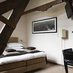 Photo of Suite Hotel Pincoffs
