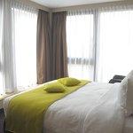 Photo de Chelton Hotel