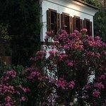 Clock Makers Cottage