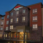 TownePlace Suites Sacramento Roseville