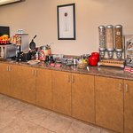 TownePlace Suites Clinton at Joint Base Andrews Foto