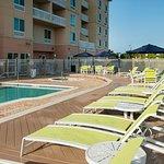 Photo of Fairfield Inn & Suites Orange Beach