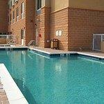 Photo of Fairfield Inn & Suites Palm Coast I-95