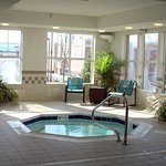 Foto de Residence Inn Waynesboro