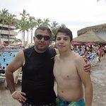 Photo of El Cid El Moro Beach Hotel