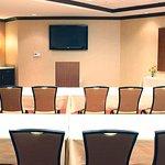 Atterbury Meeting Room