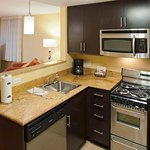 TownePlace Suites Bethlehem Easton Foto