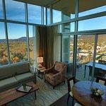 Photo of Hotel Indigo Asheville Downtown