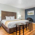 Photo of Quality Inn Carolina Oceanfront